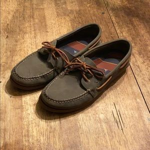 Olive Sperry